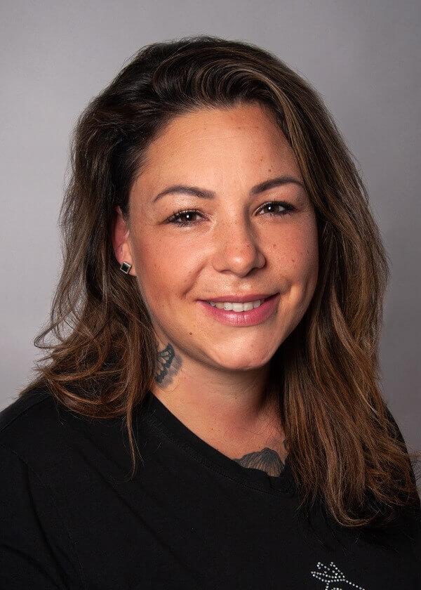 Sonja Bittel